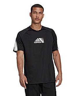 adidas Season T-Shirt