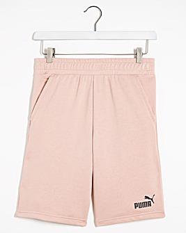 Puma Essential Shorts 10 Inch