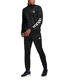 adidas Linear Tracksuit