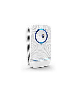 BT 750 Dual Band Wi-Fi Extender