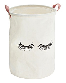 Eyelash Storage Bag