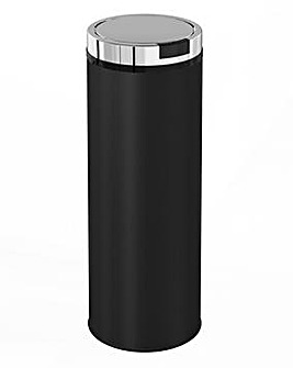 Morphy Richards Aspect 50L Sensor Bin