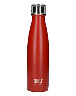 Built Water Bottle