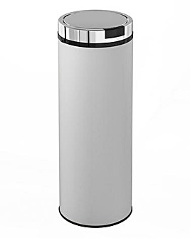 Morphy Richards Accents 50L Sensor Bin