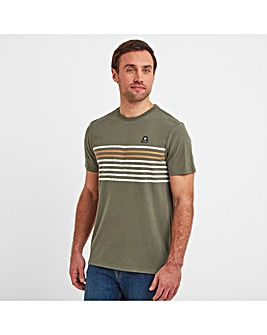 Tog24 Mitchell Mens T-Shirt