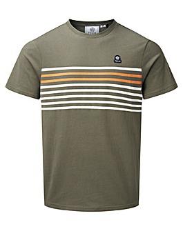 Tog24 Mitchell Mens T-Shirt