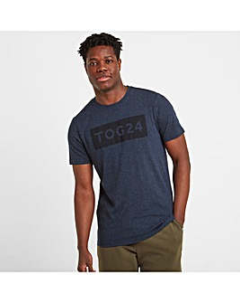 Tog24 Anderson Mens T-Shirt