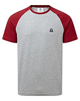 Tog24 Cooper Mens Rgalan T-Shirt