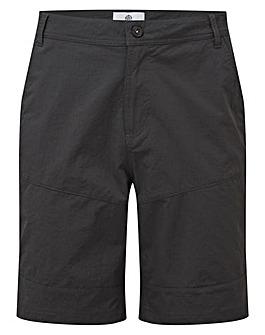 Tog24 Rowland Mens Shorts