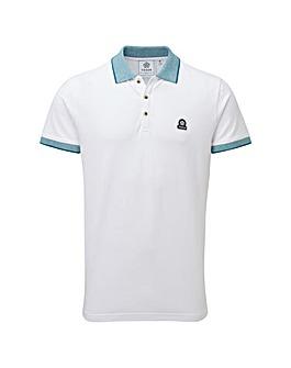 Tog24 Cedric Mens Polo Shirt