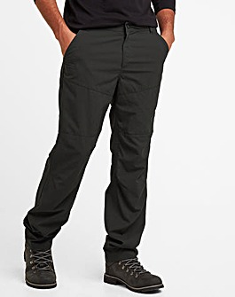Tog24 Rowland Mens Trousers Long