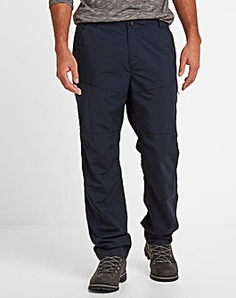Tog24 Rowland Mens Trousers Short