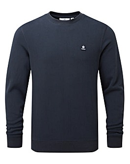 Tog24 Mellor Mens Sweatshirt