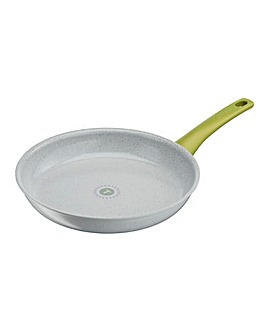 Tefal Veggie 28cm Fry Pan