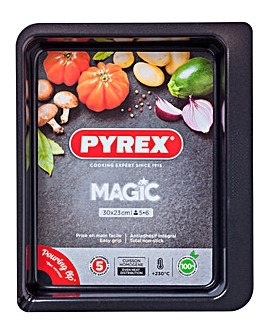 Pyrex Magic 26cm Roaster