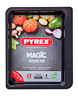 Pyrex Magic 35cm Roaster