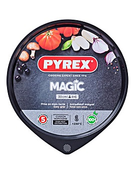 Pyrex Magic Pizza 30cm Tray