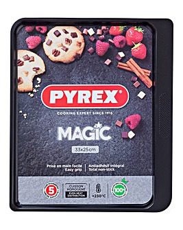 Pyrex Magic Oven Tray