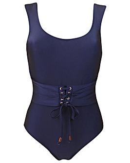 Pour Moi Monaco Underwired Suit