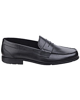 Rockport Mens Penny Loafer