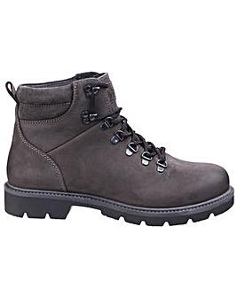 Darkwood Maple Casual Boot
