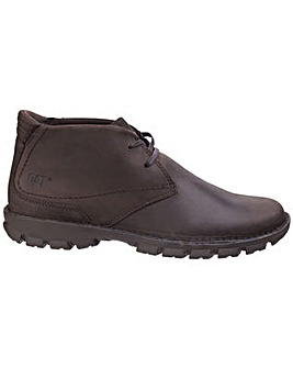 CAT Footwear Mitch Mens Lace up Boot
