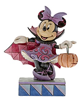 Disney Vampire Minnie
