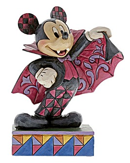 Disney Vampire Mickey