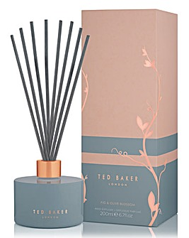 Ted Baker Fig and Olive Blossom Diffuser