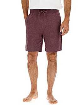 Pack of 2 Lounge Shorts