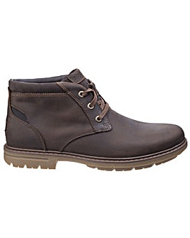 Rockport Tough Bucks Mens Chukka Boot
