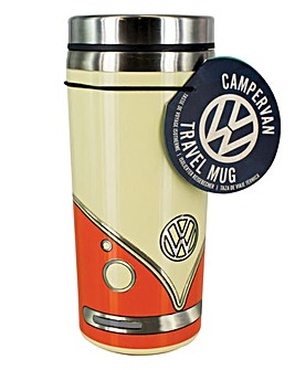 Campervan Travel Mug V2