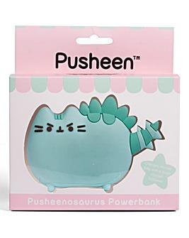 Pusheenosaurus Powerbank