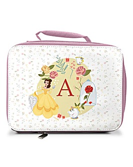Personalised Disney Princess Lunchbag