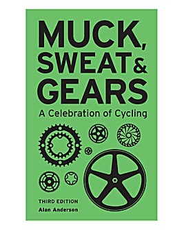 Muck Sweat and Gears