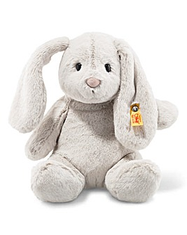 Steiff Soft Cuddly Friends Hoppie