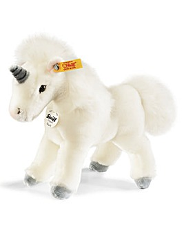 Steiff Starly Unicorn