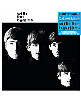 The Beatles Collection 2019 Edition