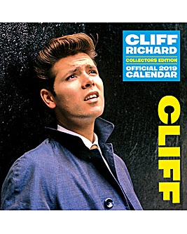 Cliff Collectors 2019 Edition