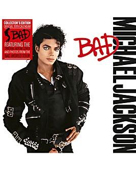 Michael Jackson 2019 Edition
