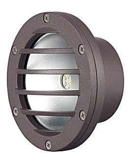 Duracell 2 PK LED Deck Lights
