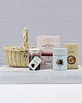 Cartwright & Butler Millington Hamper