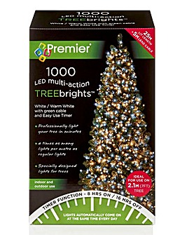 1000 Tree Brights