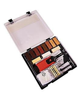 Laminate Floor & Furniture Repair Kit