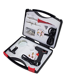 AmTech Soldering Tool Kit