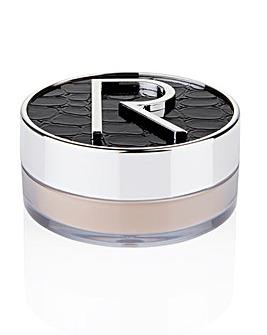 Rodial Glass Powder