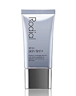 Rodial Skin Tint + SPF 20 New York 40ml