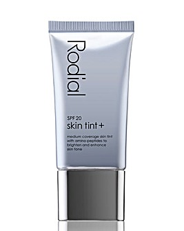 Rodial Skin Tint + SPF 20 Hamptons 40ml