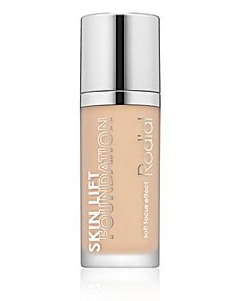 Rodial Skin Lift Foundation Shade 1 - Vanilla