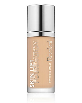 Rodial Skin Lift Foundation Shade 3 - Milkshake